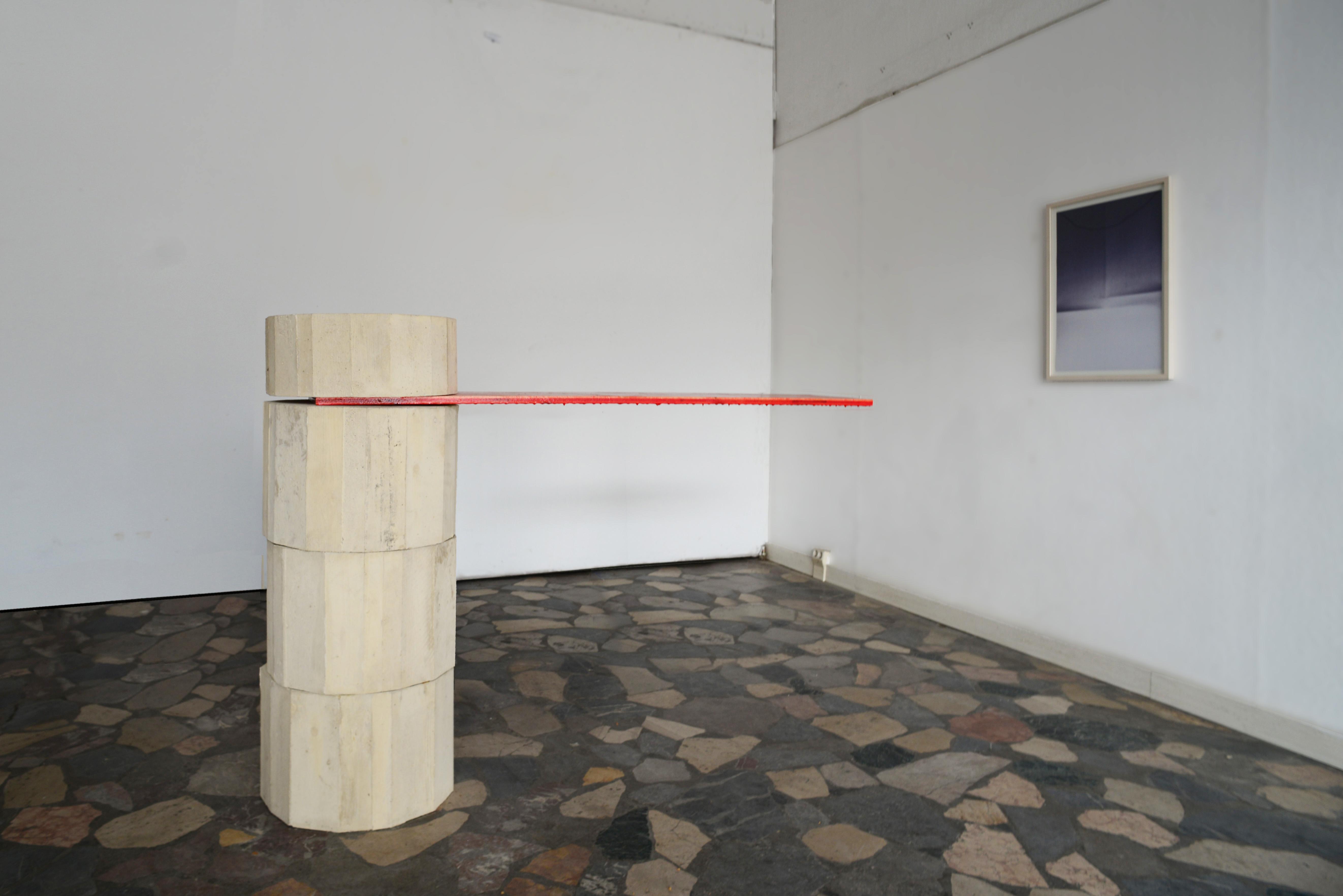 Susanne Priebs Betonbar Ansicht2