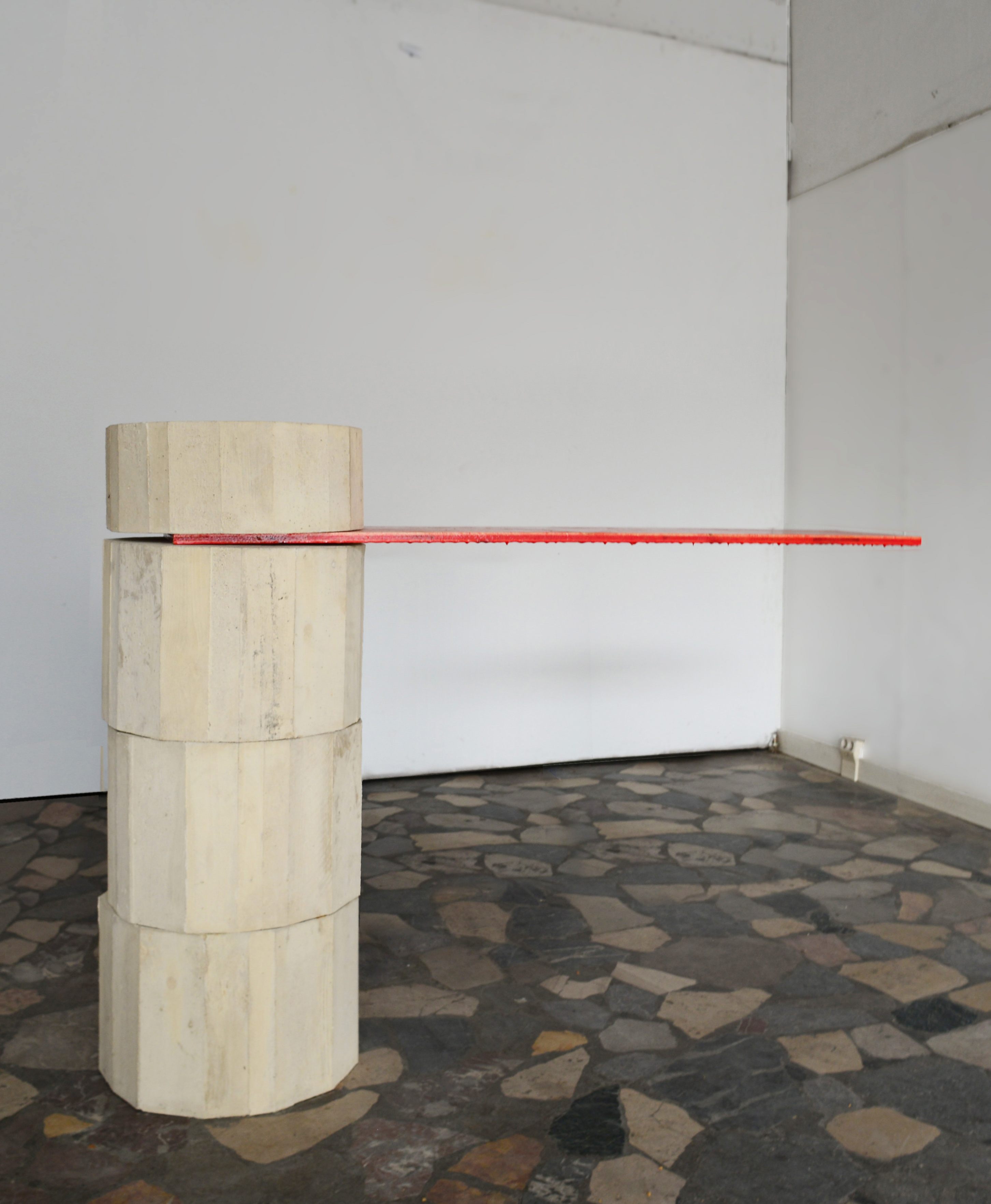 Susanne Priebs Betonbar Ansicht3